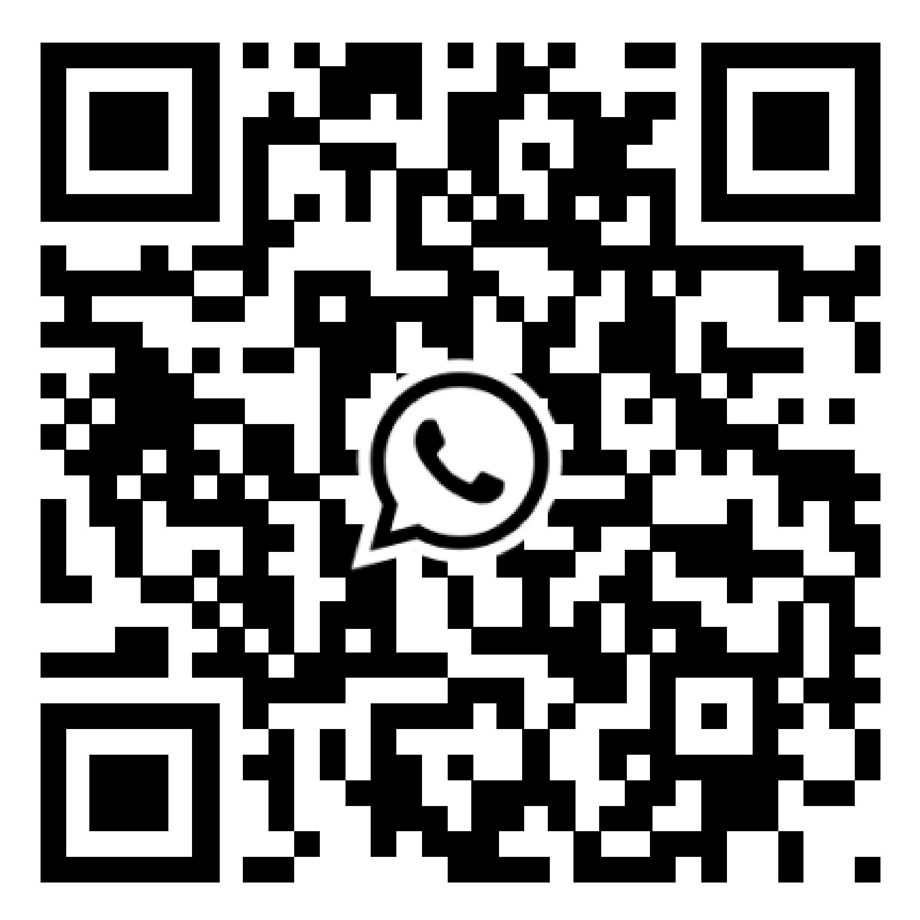 shared_qr_code-01