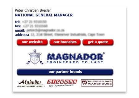 Signatures-magnador-blur