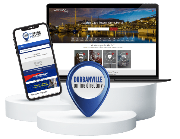 online-advertising-w-mag