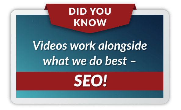 Did-you-know-seo