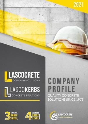 Lascocrete-CP