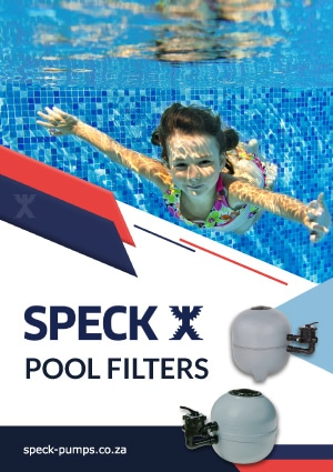 Speck-PG-Filters-hover