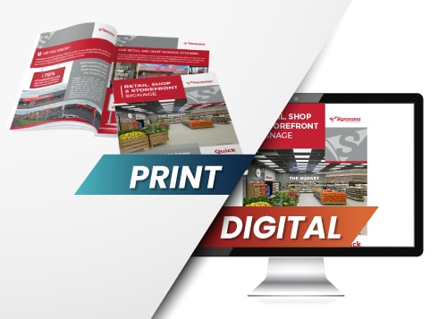 print-vs-digital